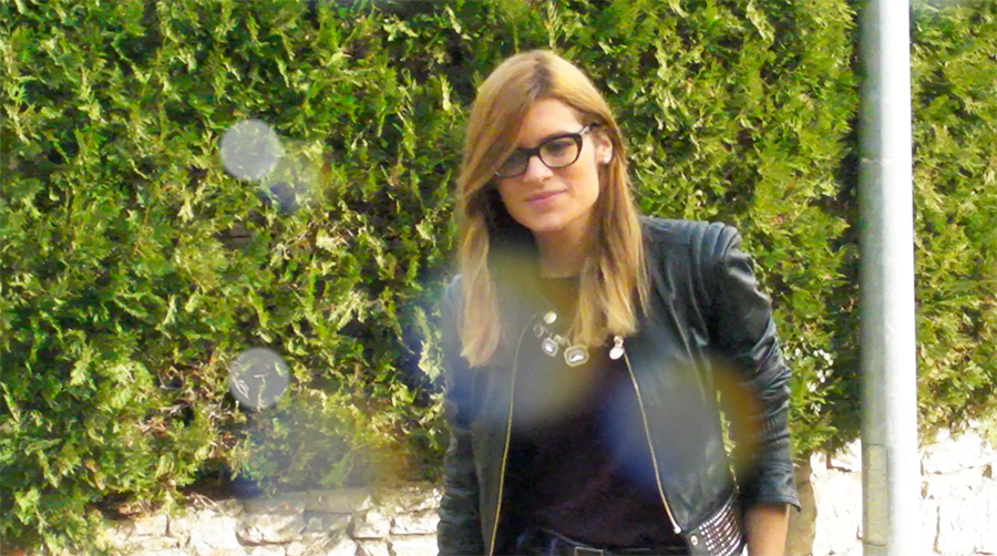 leather-jacket-street-style
