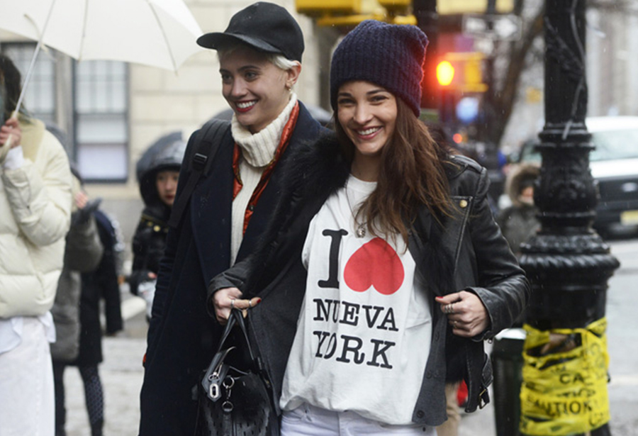 NYFW-Street-Style