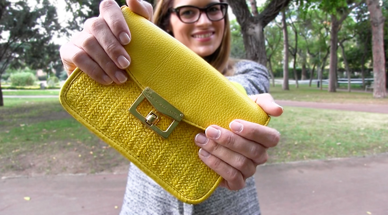 Marc-by-Marc-jacobs-Yellow-bag
