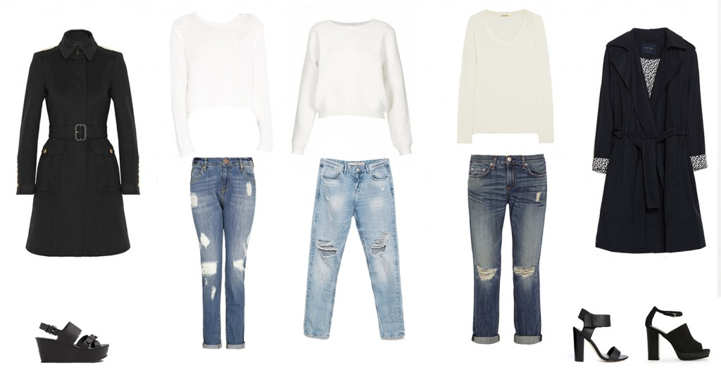 Get-the-look-with-boyfriend-jeans