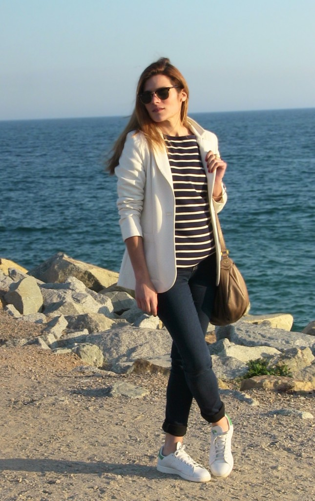 Spring-2014-outfit