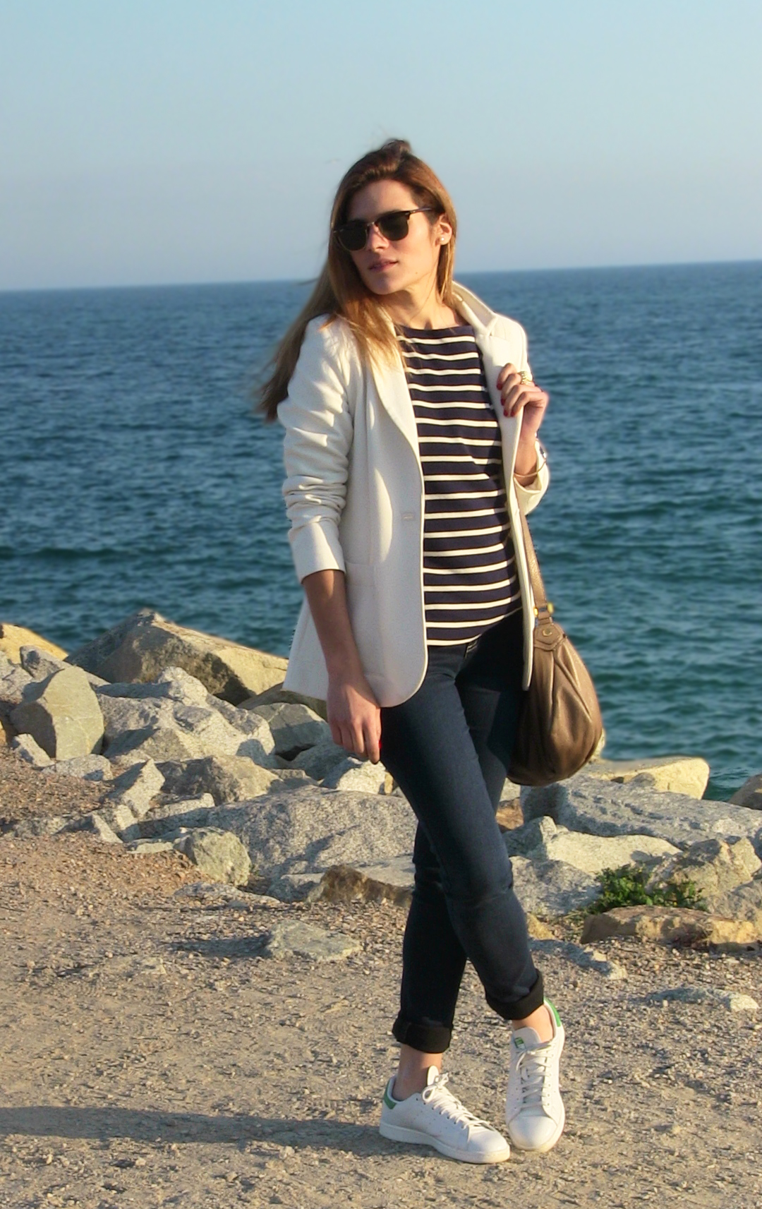 Spring,2014,outfit