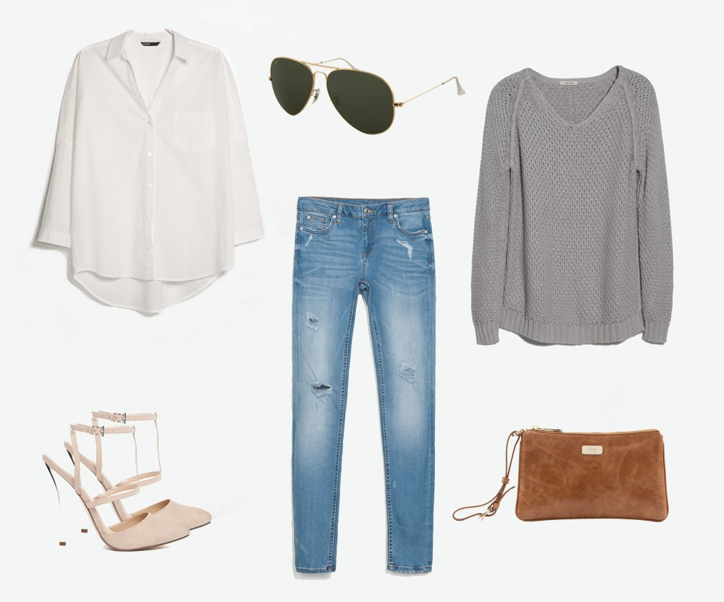 Get-the-Look---Basic-outfit