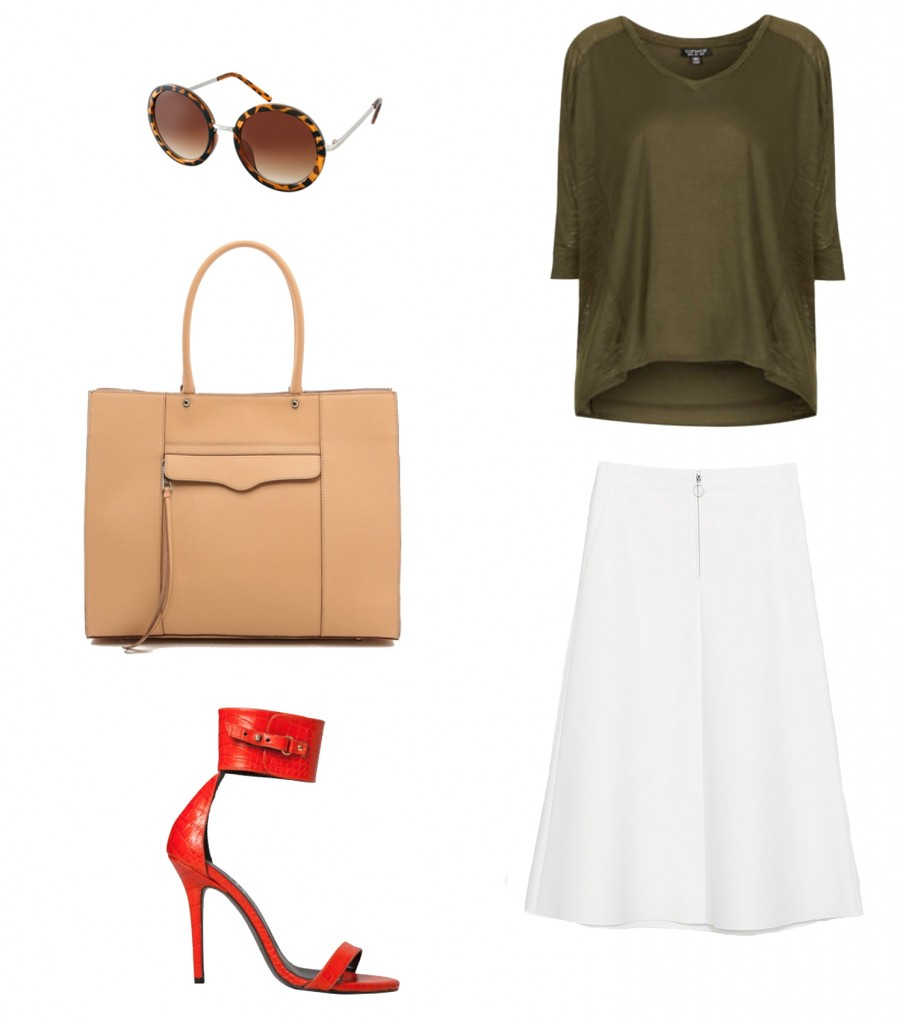 Get-the-look-spring-2014.