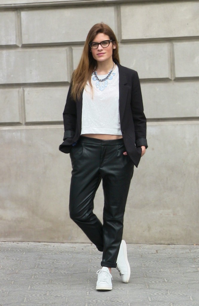 Leather-pants-Spring-2014