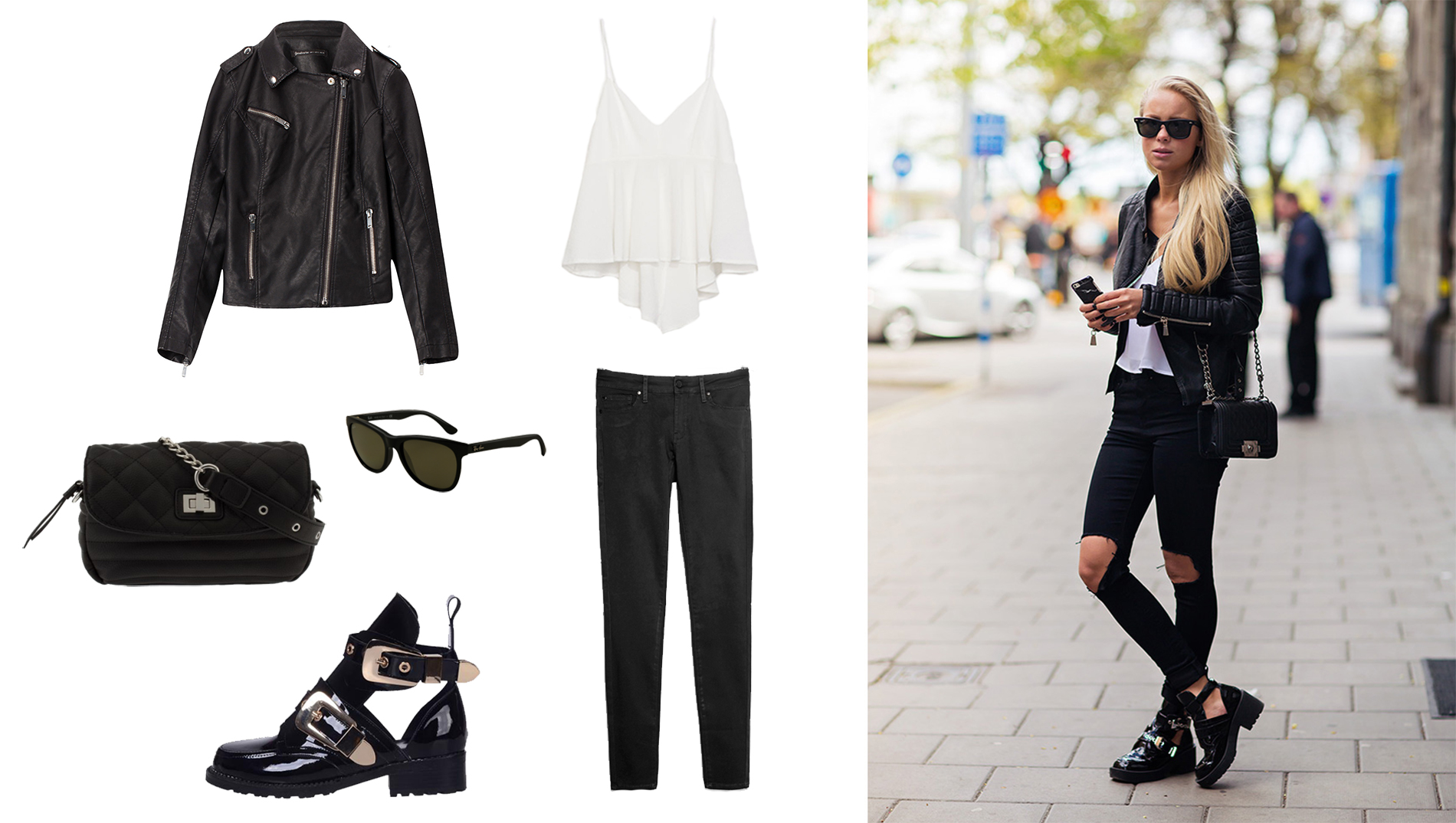 Get-the-Look---Black-outfit