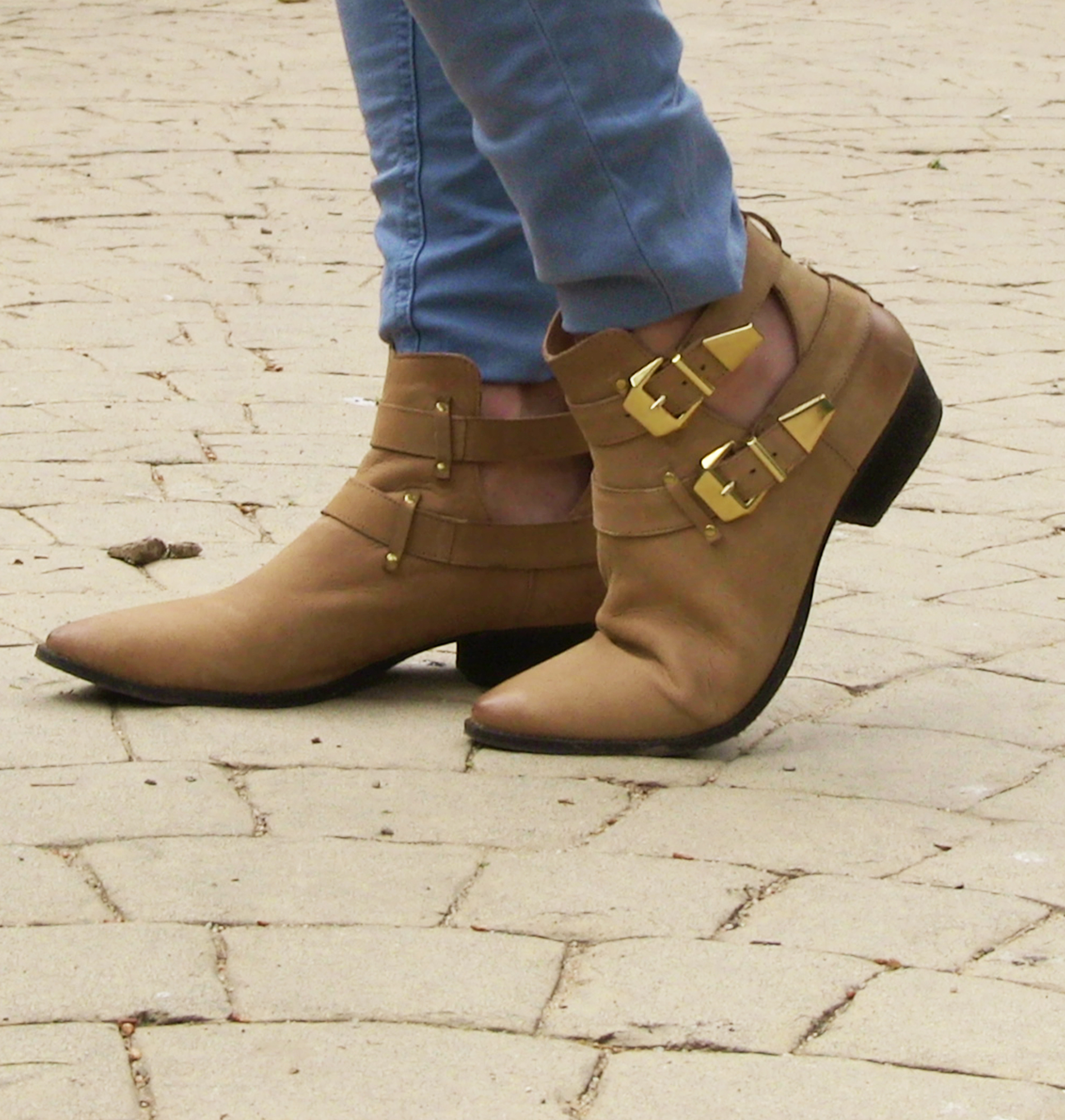 Spring-boots