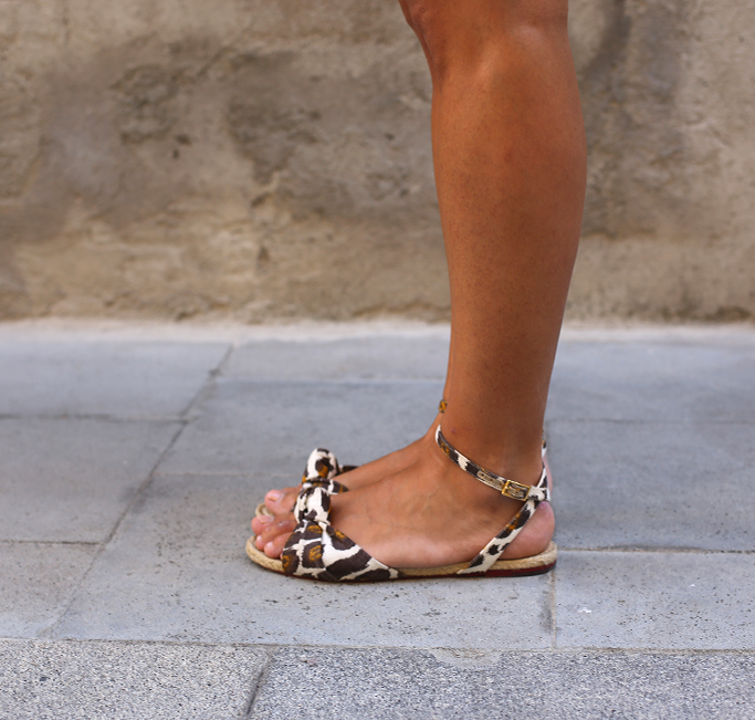 Charlotte-Olympia-Sandals