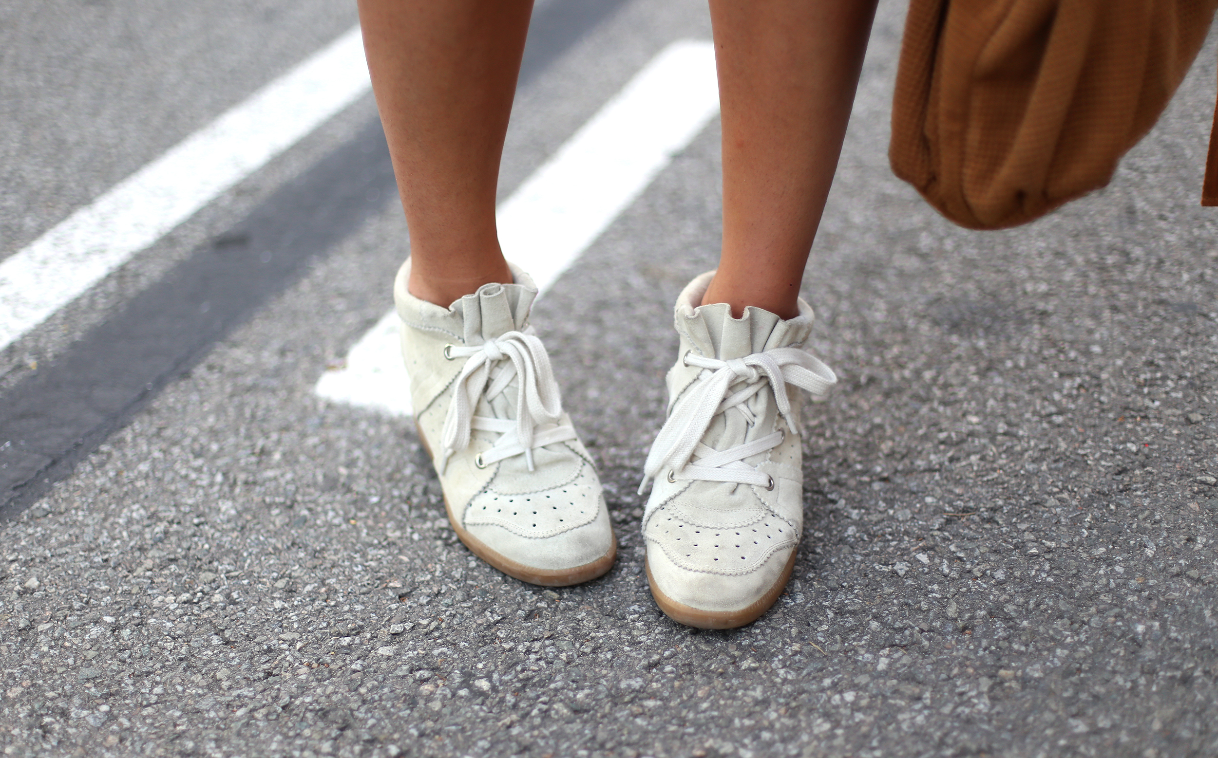 Isabel-Marant-shoes