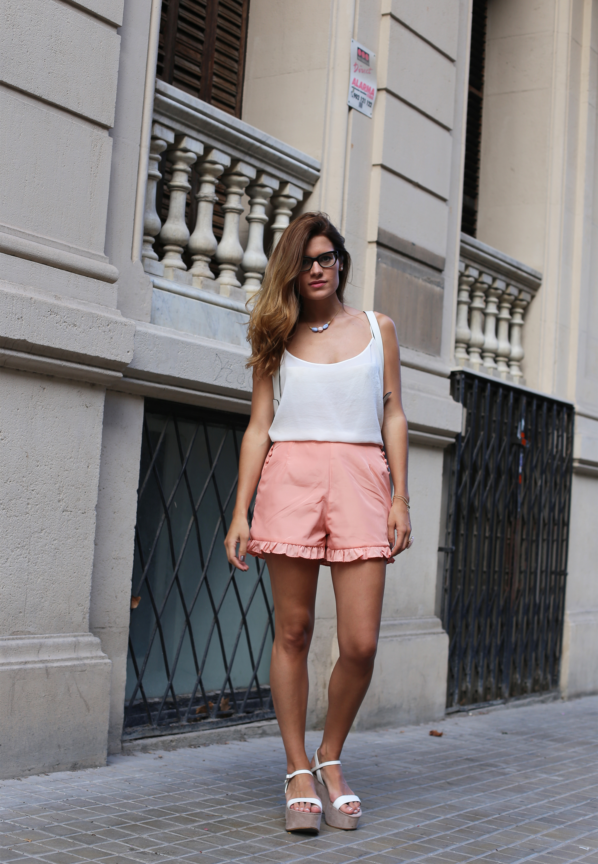 July-outfit-ideas