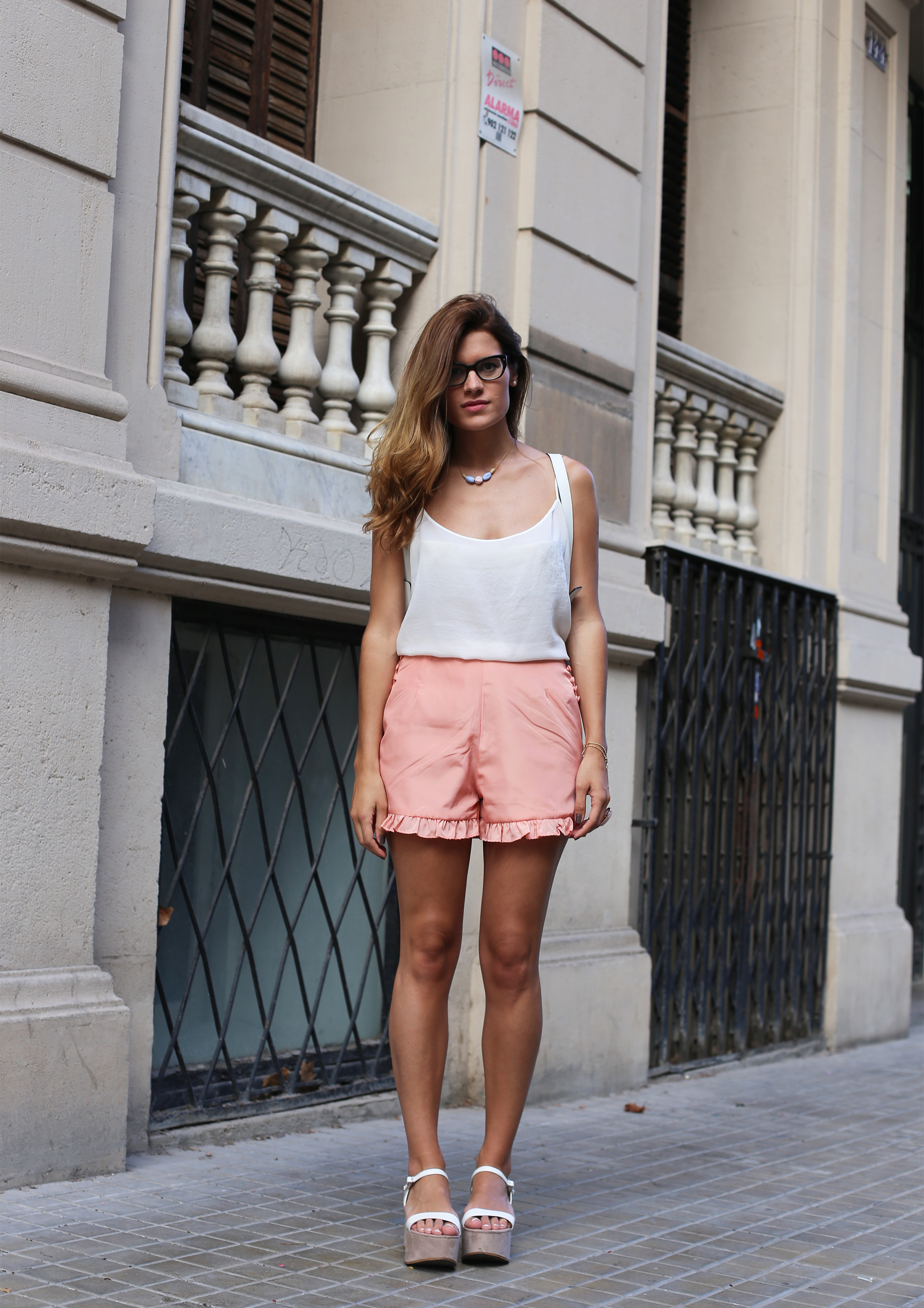 Shorts-con-top-tirantes