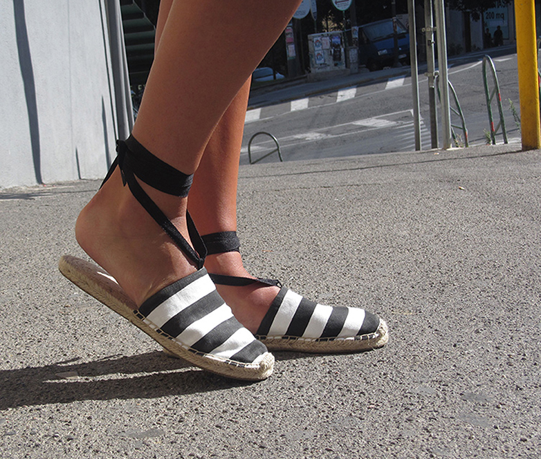 Aplargatas-verano---&Other-Stories-Shoes
