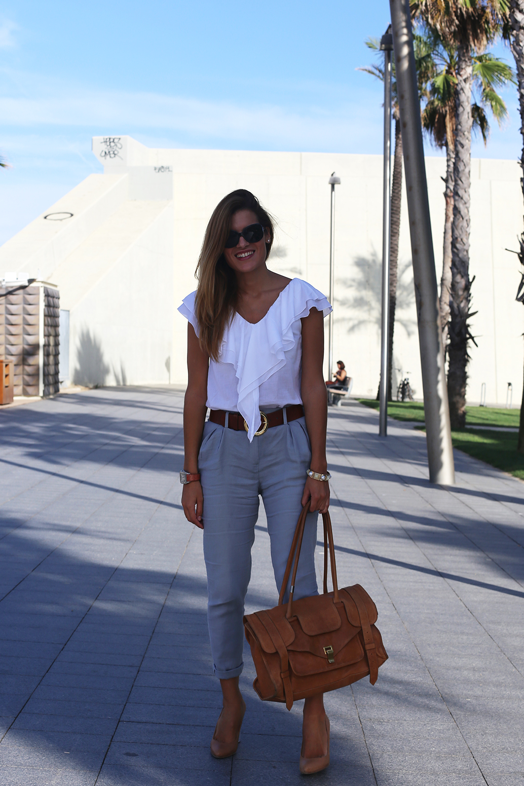 outfit-otoño