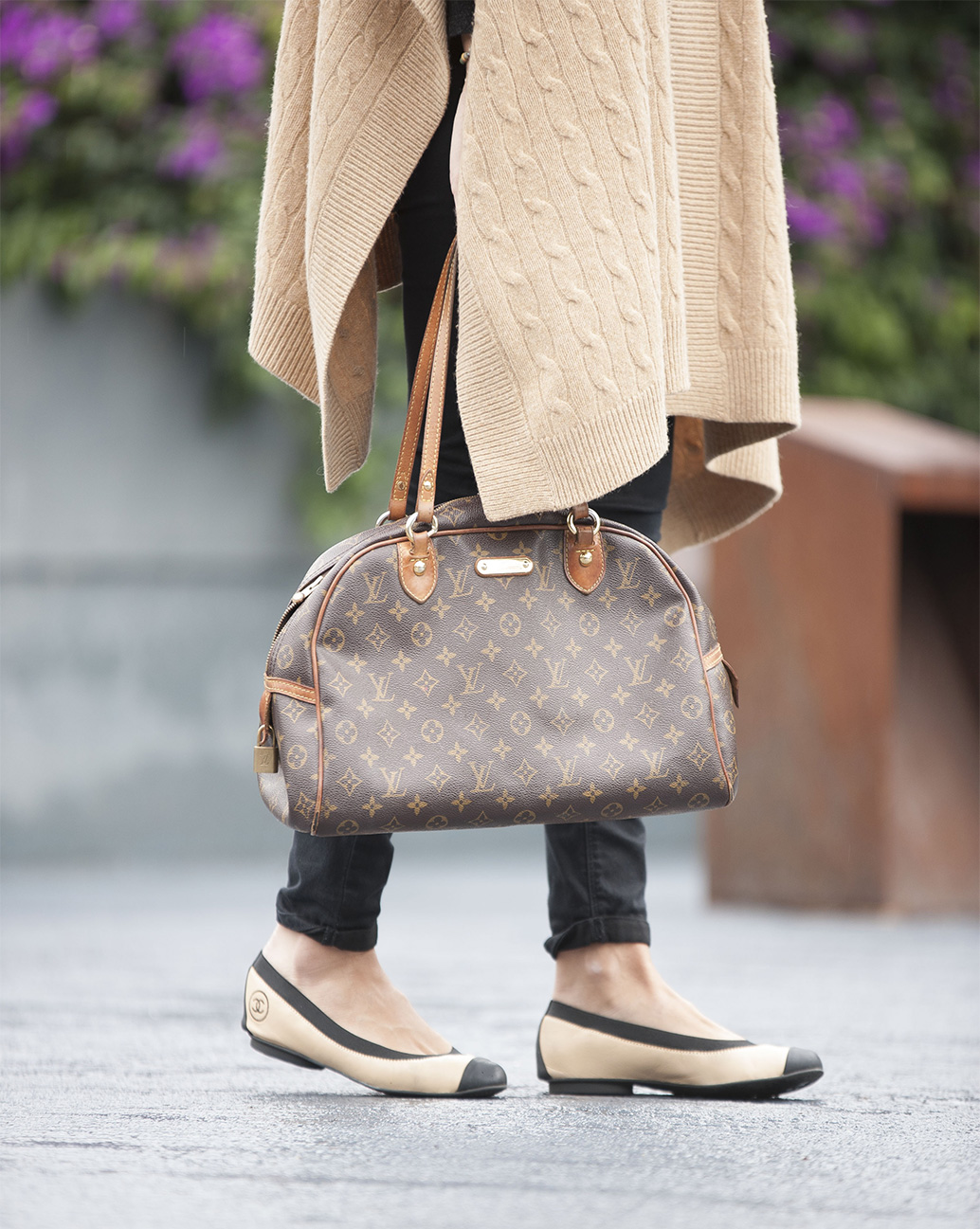 Louis-Vuitton-Vintage-bag_addictochic