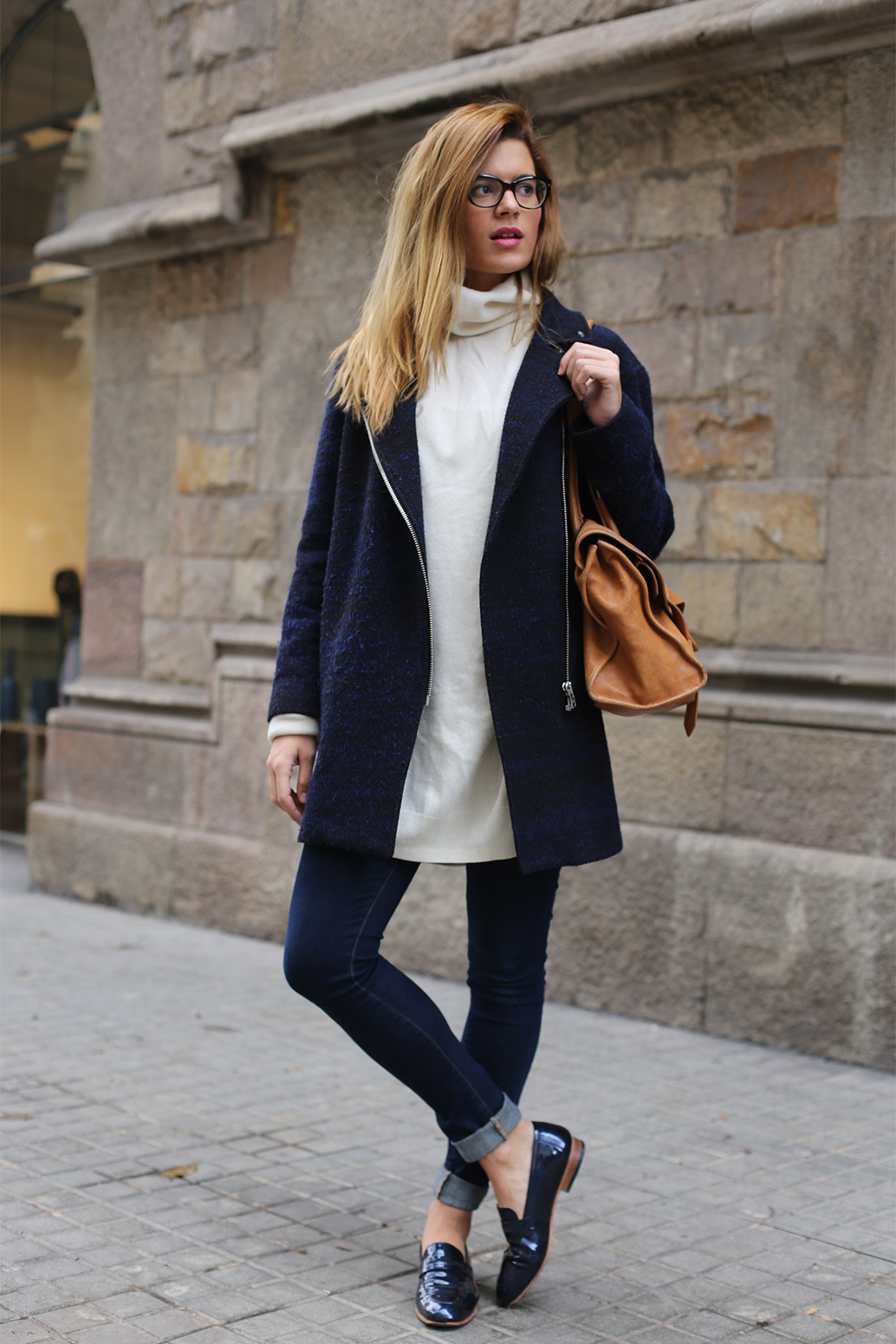Autumn-denim-outfit