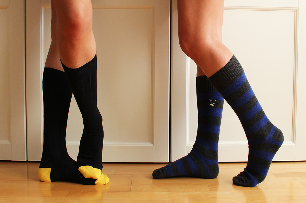 Calcetines-diferentes_WolfSocks