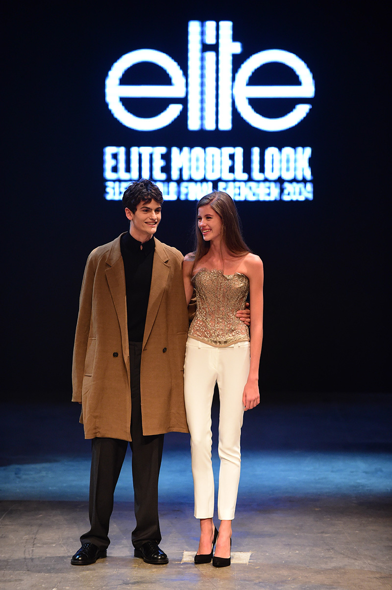 James-from-Italy-and-Barbora-from-Czech-rep,-the-winners---2014-EMLWF-show_VisionbyAG-(9)