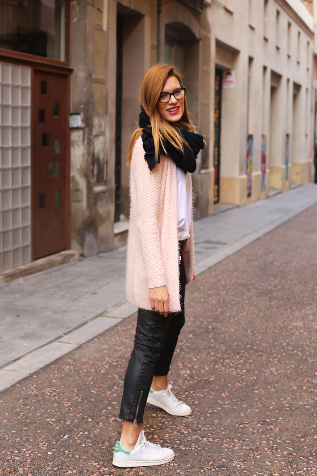 Winter-outfit_Morgan_Isabel-Marant_Street-Style