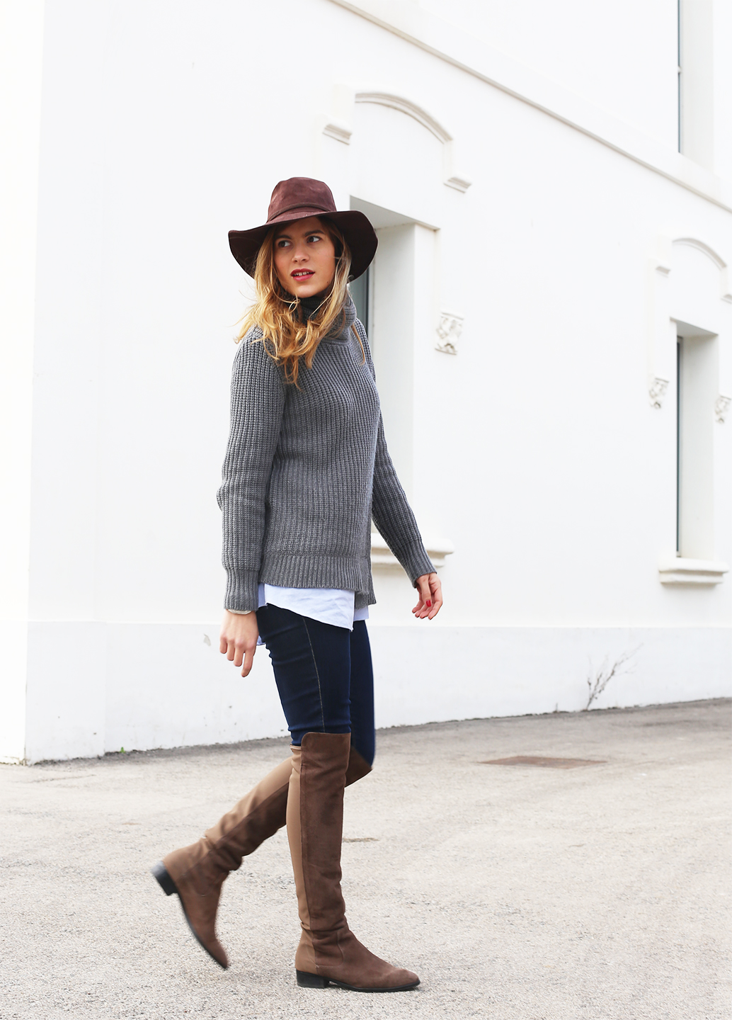 SilviaBoschBlog-Over-The-Knee-boots