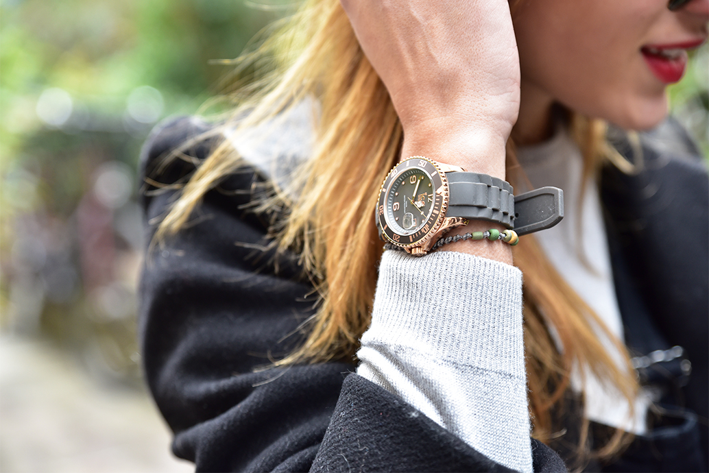 Ice-watch-street-style