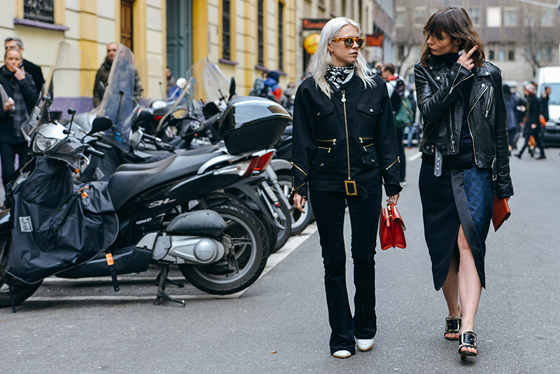 Street-Style-Fashion-Week
