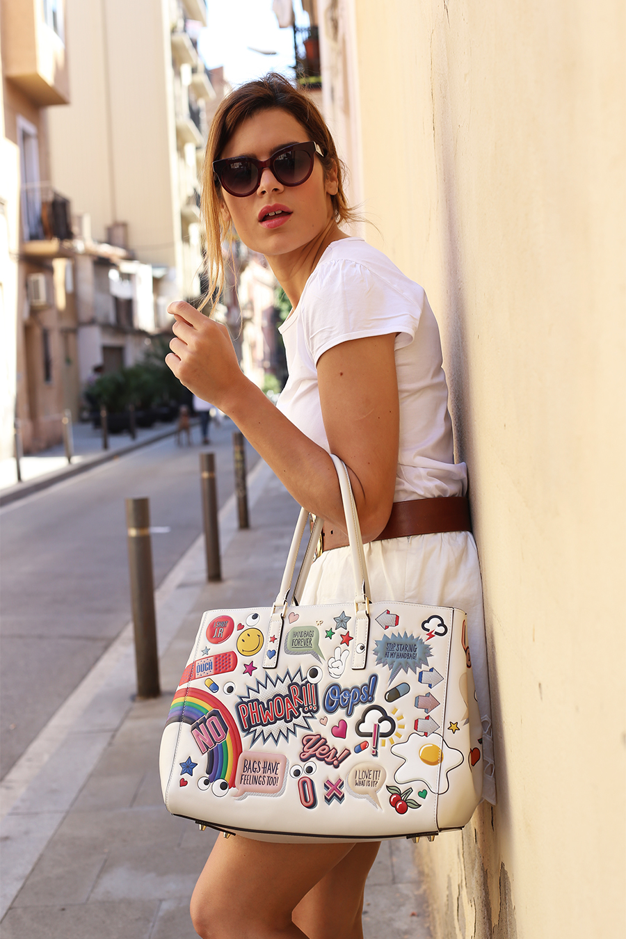 Anya-Hidmarch-bag_Triwa-sunglasses_OOTD-summer-outfit