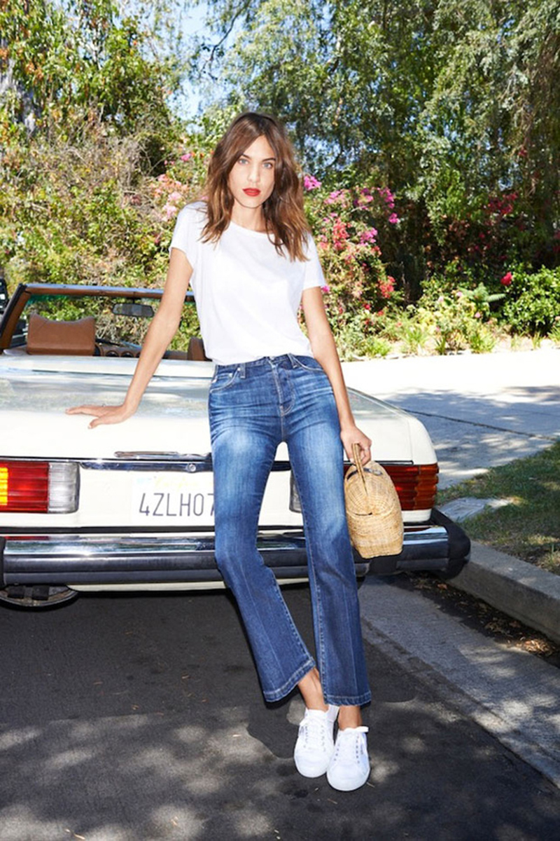 croppes-flare-jeans