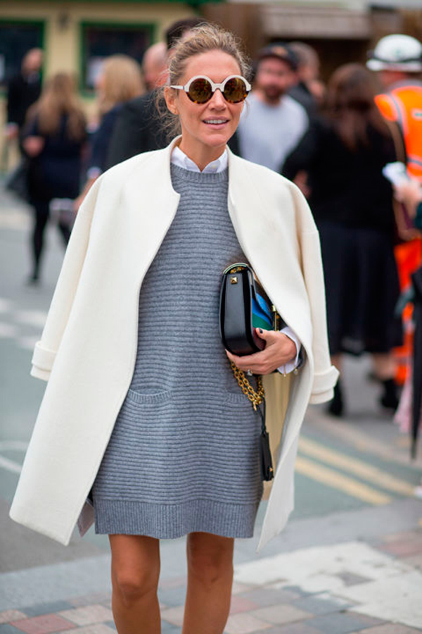 londres-fashion-week-ss