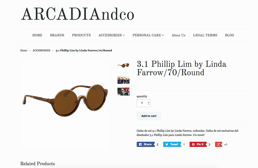Linda-Farrow-sunglasses