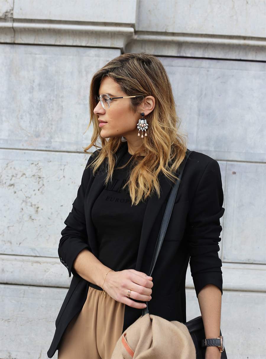 Happiness-boutique_jewelry_SilviaBoschbLog_Streetstyle