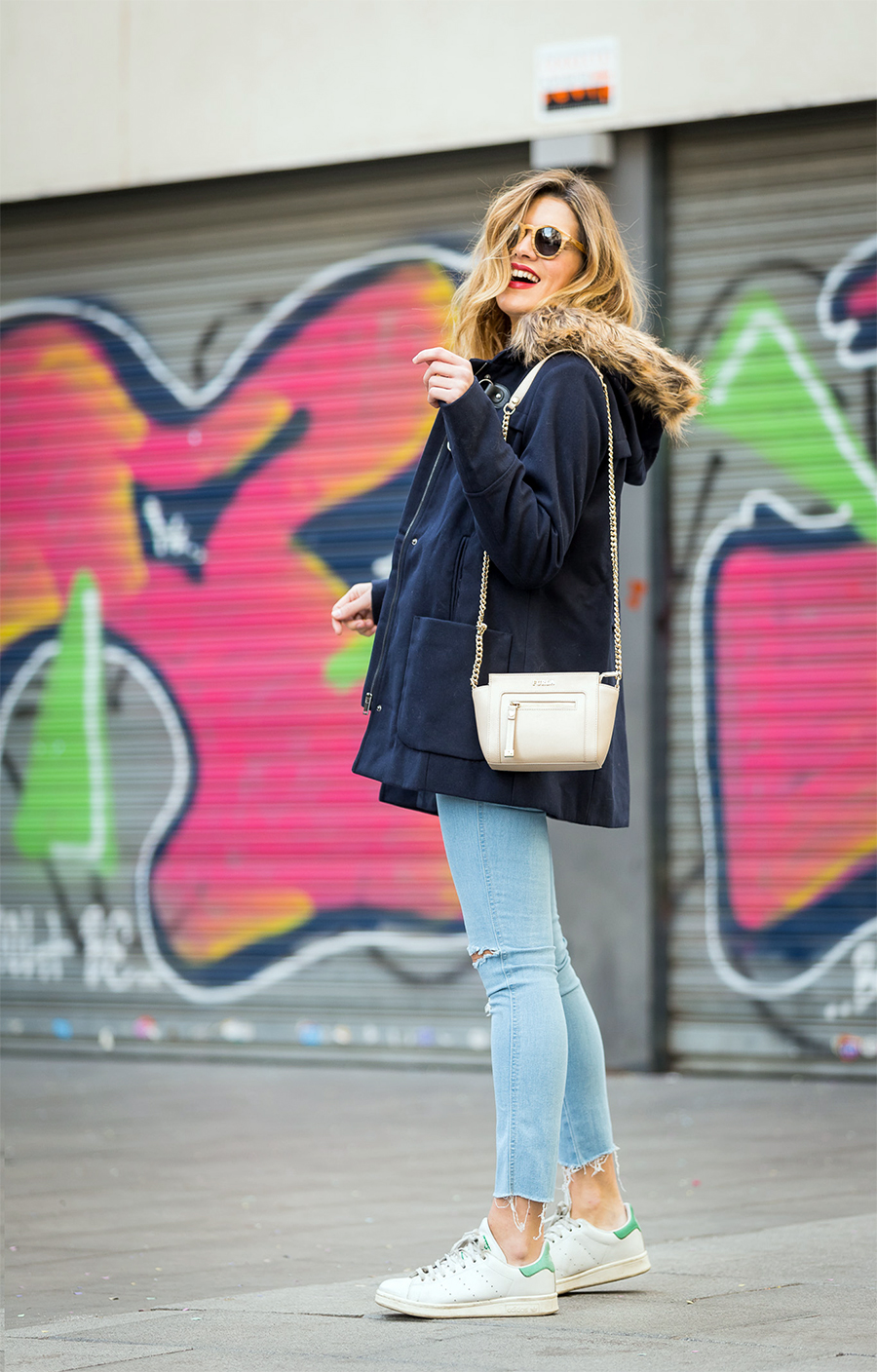 romwe-outfit_winter-outfit_look-para-días-frios