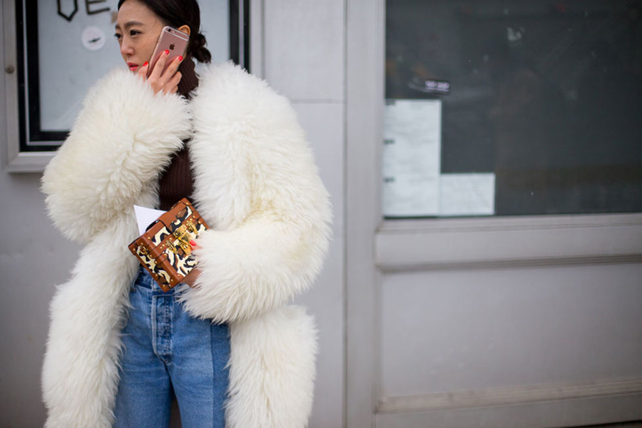 street-style-trends-2016