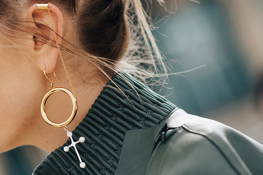 street-style-trends-2016_accesorios