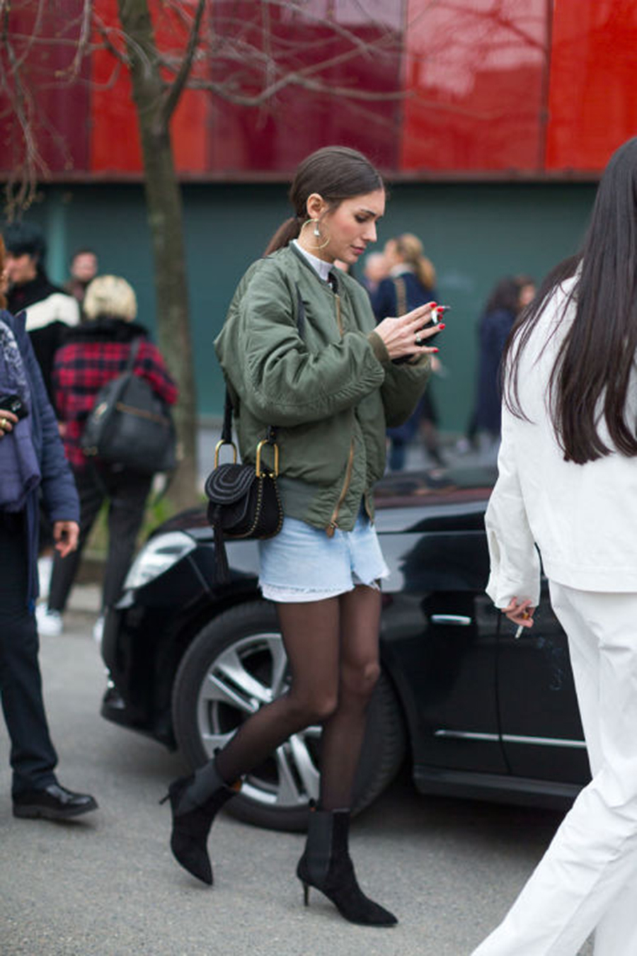 street-style-trends-2016_bombers