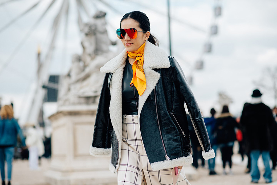 street-style-trends-2016_ss