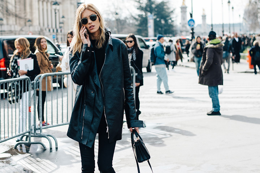 street-style-trends-SS-2016