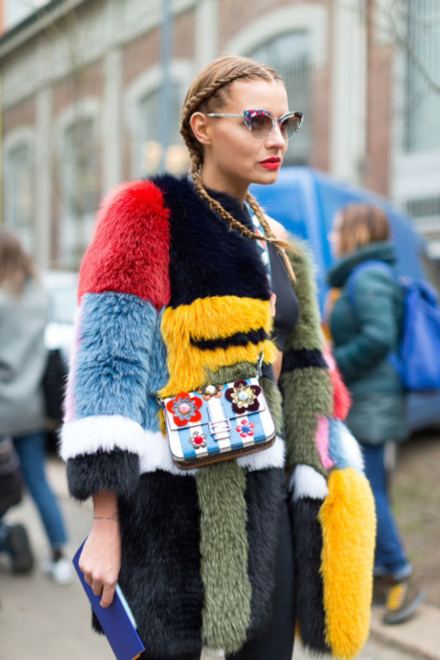 street-style-trends-fall-2016
