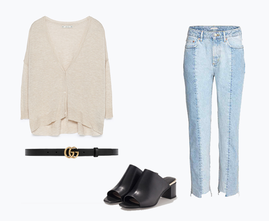 ankle-jeans_get-the-look