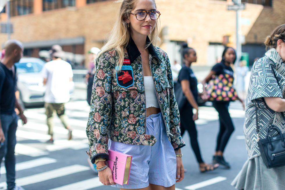hbz-street-style-nyfw-ss2017-day5-29