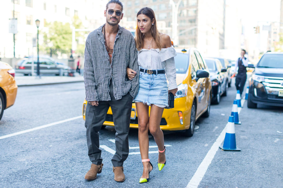 nyfw-ss17-street-style-day-3-silviaboschblog