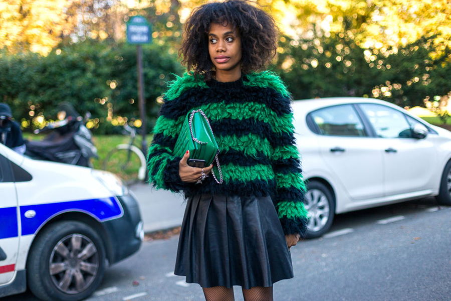 hbz-street-style-pfw-ss2017-day8-38