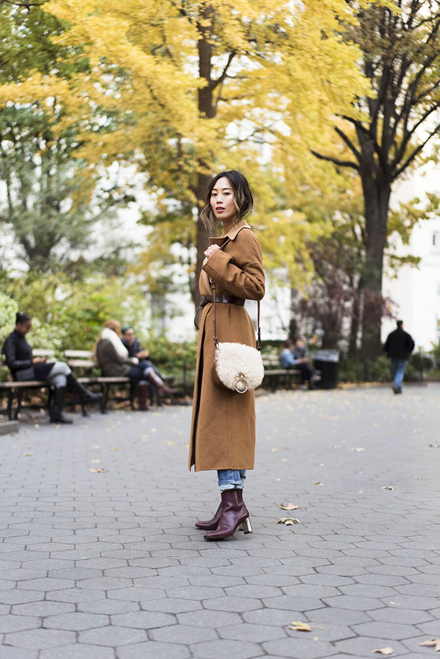 get-the-look_mango-coat