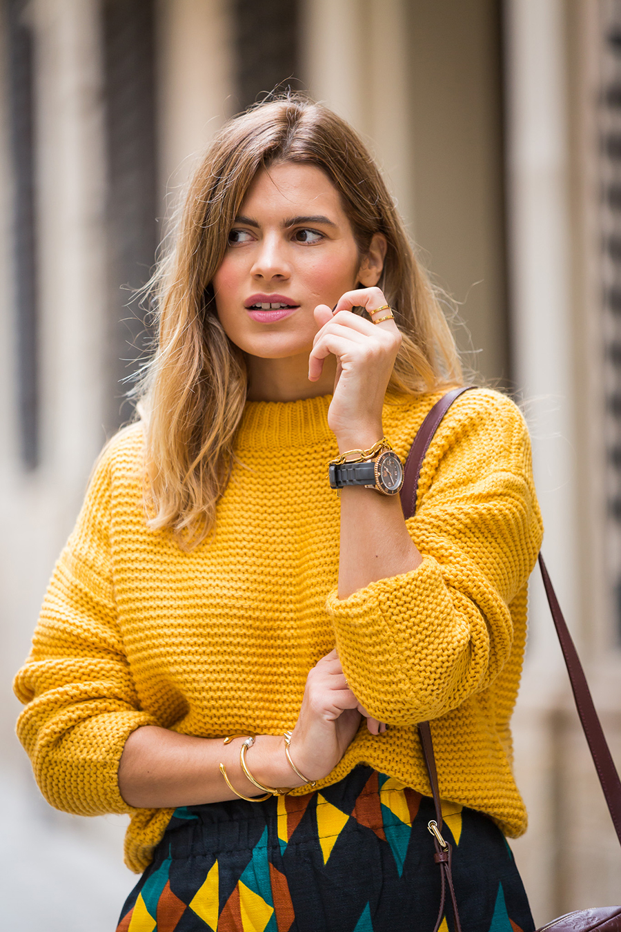 ice-watch-jersey-color-mostaza-jooyas-maria-pascual-silviaboschblog
