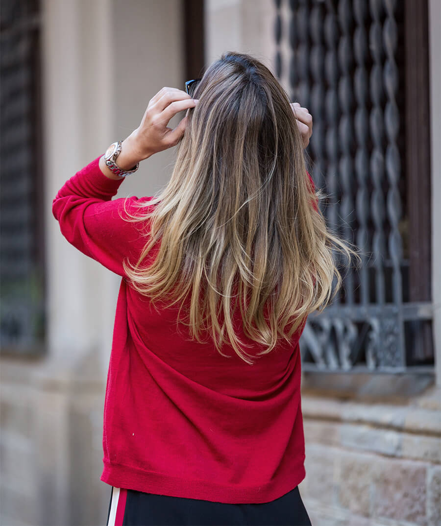 Hair-time-barcelona-silviaboschblog