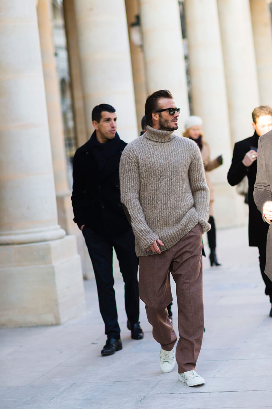 mens-fashion-week-2017-paris-silviaboschblog
