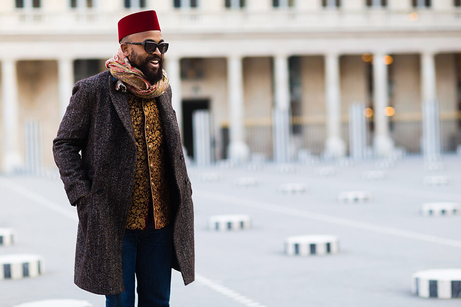 mens-fashion-week-paris-silviaboschblog