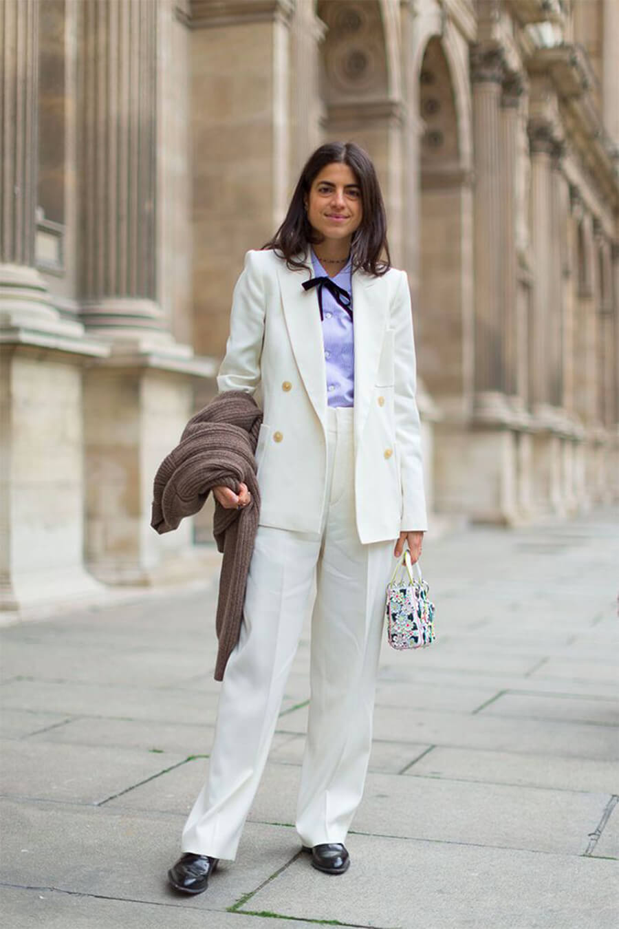 total-look-blanco-en-invierno