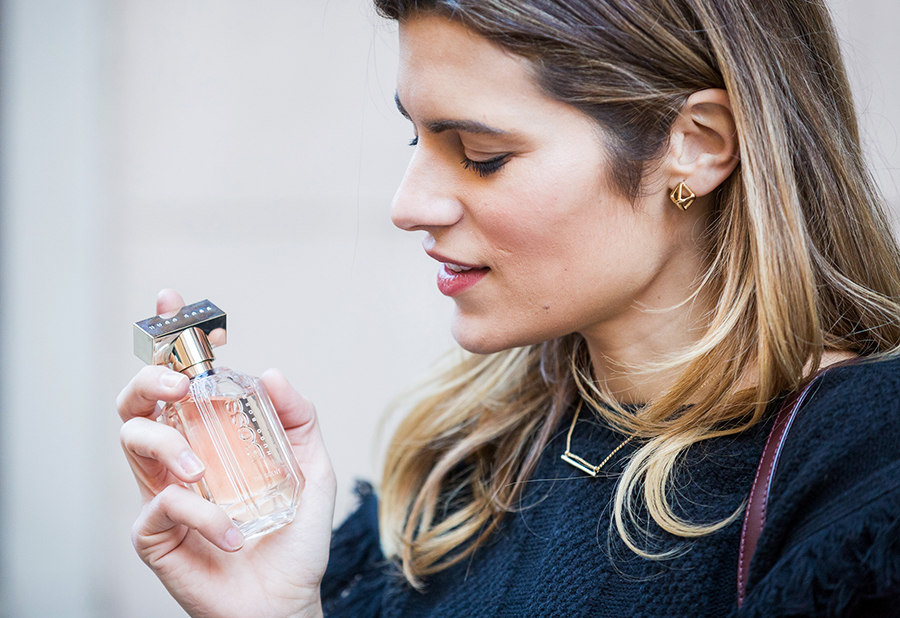 boos-the-scent-for-her-BOSS-silviaboschblog
