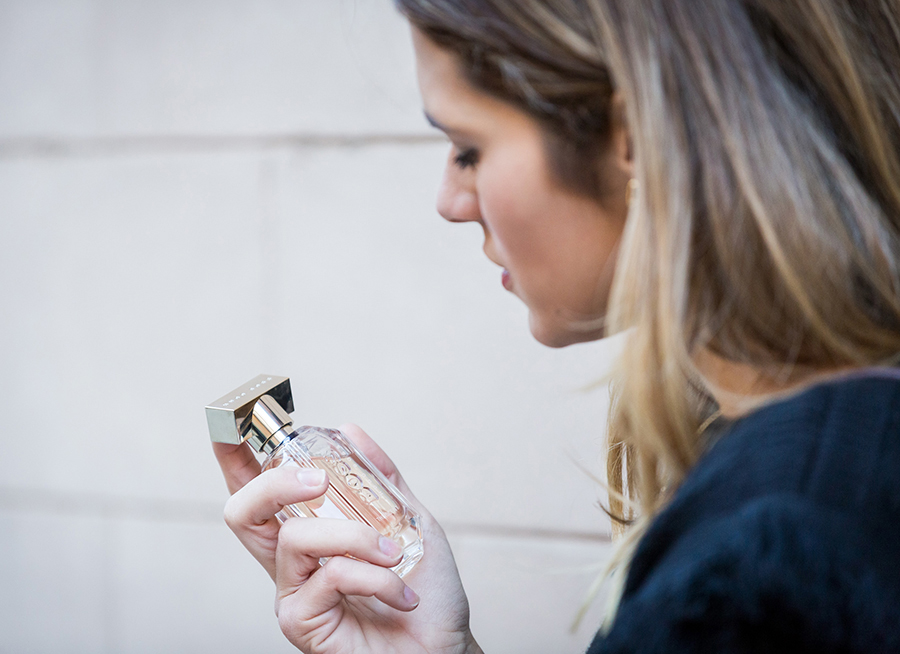 boos-the-scent-for-her-silviaboschblog
