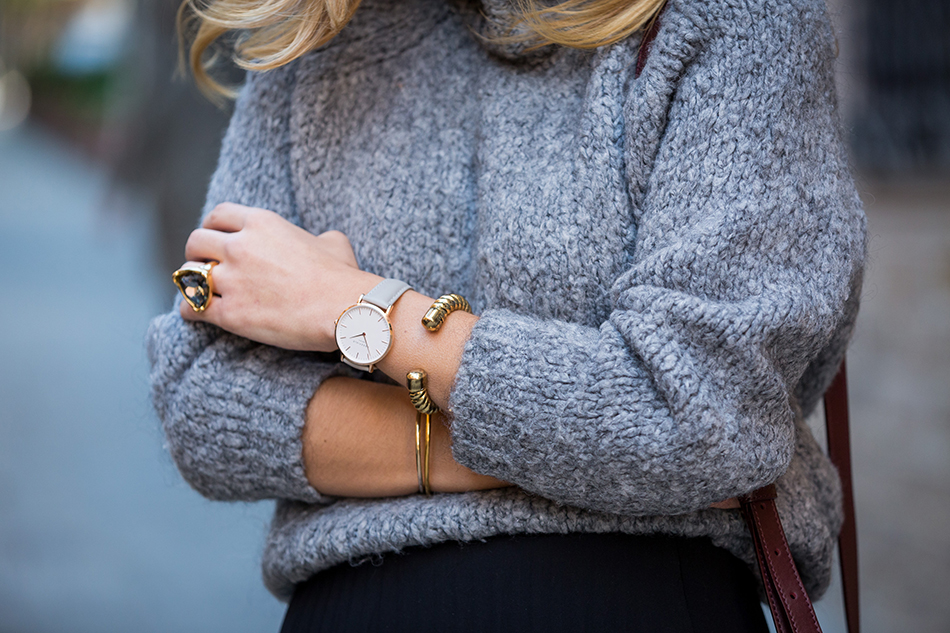rosfield-watches-silviaboschblog